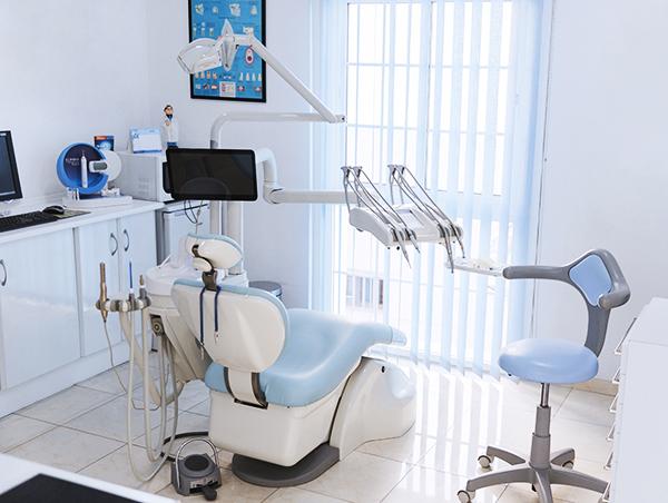 Стоматология «Эликсир-Дента» в Балашихе