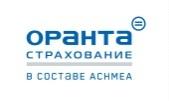 Компания «ОРАНТА Страхование»